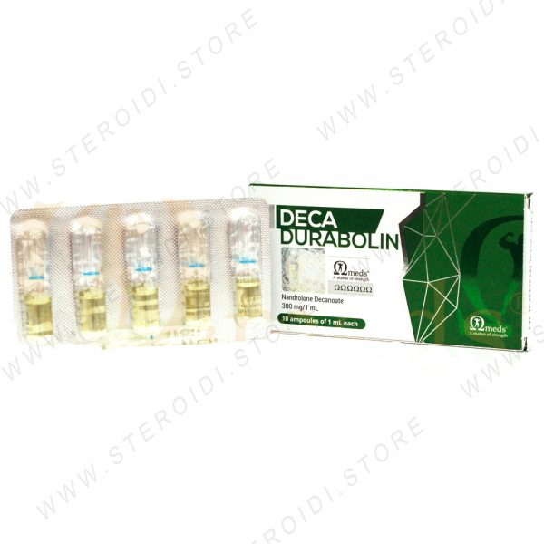 decadurabolin-omega-meds-10x1ml/300mg