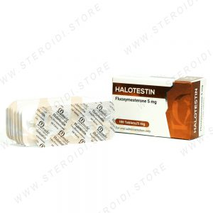 halotestin-Omega-Meds-100x5mg