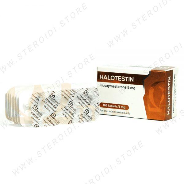 halotestin-Omega-Meds-100x5mg