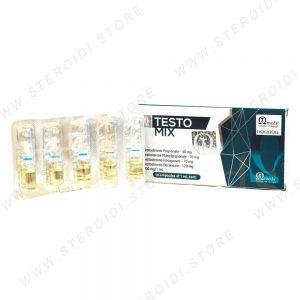 testo-mix-omega-meds