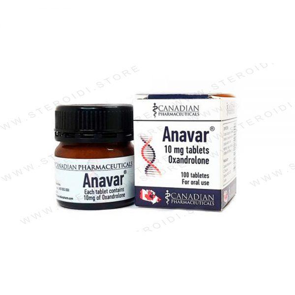 anavar-canadian-pharmaceuticals