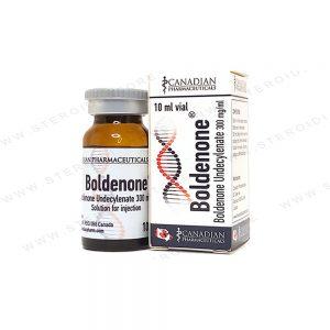 Boldenone-canadian-pharmaceuticals
