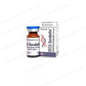 Deca-Durabolin-Canadian-pharmaceuticals