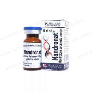 Nandronat-canadian-pharmaceuticals