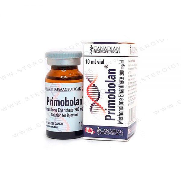 Primobolan-canadian-pharmaceuticals