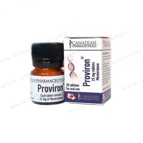 Proviron-canadian-pharmaceuticals
