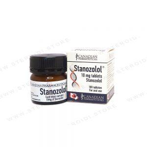 Stanozolol-canadian-pharmaceuticals