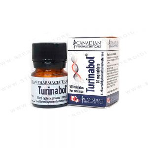 Turinabol-canadian-pharmaceuticals