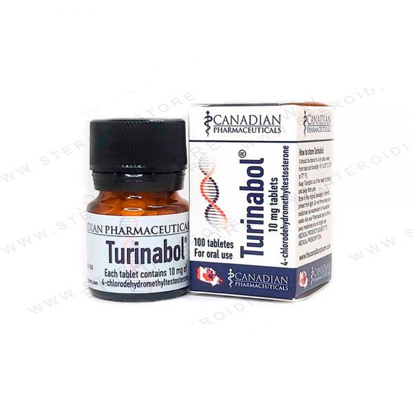 Turinabol-canadian-pharmaceuticals