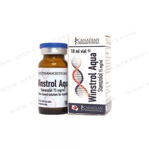 WINSTROL-AQUA-canadian-pharmaceuticals