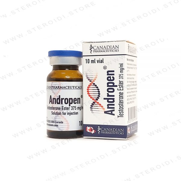 ANDROPEN-CANADIAN-PHARMACEUTICALS