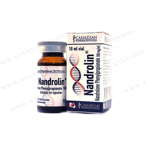 NANDROLIN-CANADIAN-PHARMACEUTICALS